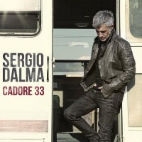 Purchase Sergio Dalma - Cadore 33