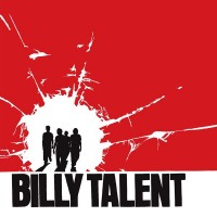 Purchase Billy Talent - Billy Talent - 10Th Anniversary Edition CD1