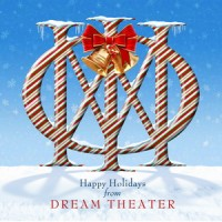 Purchase Dream Theater - Happy Holidays from Dream Theater СD2
