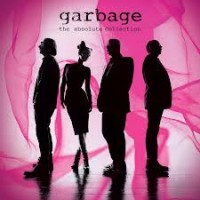 Purchase Garbage - The Absolute Collection