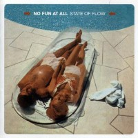 Purchase No Fun At All - State Of Flow