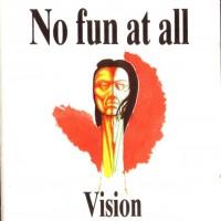 Purchase No Fun At All - Vision
