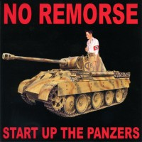 Purchase No Remorse - Start Up The Panzers