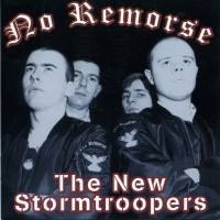 Purchase No Remorse - The New Stormtroopers