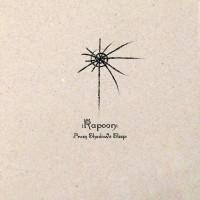 Purchase Rapoon - From Shadows Sleep