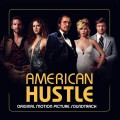 Purchase VA - American Hustle: Original Motion Picture Soundtrack Mp3 Download