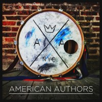 Purchase American Authors - American Authors (EP)