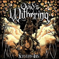 Purchase Ovid's Withering - Scryers Of The Ibis