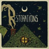 Purchase Restorations - Lp2