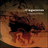 Purchase Rapoon - Disappeared Redux