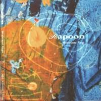 Purchase Rapoon - Wasteland Raga