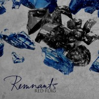Purchase Red Flag - Remnants