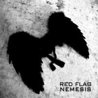 Purchase Red Flag - Nemesis