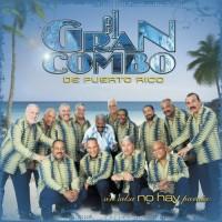 Purchase El Gran Combo De Puerto Rico - Sin Salsa No Hay Paraiso