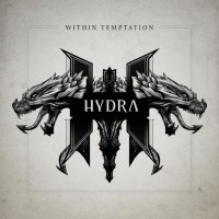 Purchase Within Temptation - Hydra