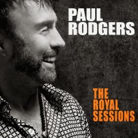 Purchase Paul Rodgers - The Royal Sessions
