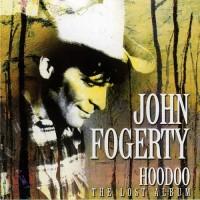 Purchase John Fogerty - Hoodoo (Reissued 2013)