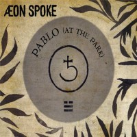 Purchase Aeon Spoke - Pablo (At The Park) (CDS)