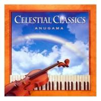 Purchase Anugama - Celestial Classics