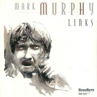 Purchase Mark Murphy - Links