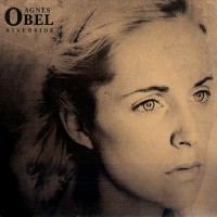 Buy Agnes Obel Riverside (EP) Mp3 Download