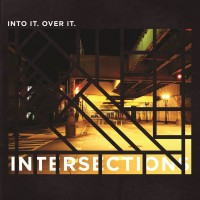 Purchase Into It. Over It. - Intersections