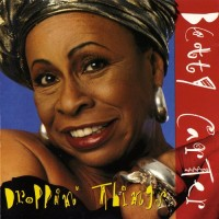 Purchase Betty Carter - Droppin' Things