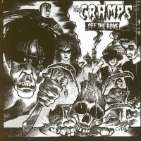 Purchase The Cramps - Off The Bone