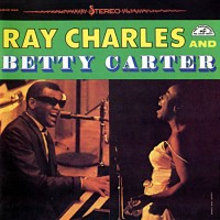 Purchase Ray Charles - Ray Charles And Betty Carter (With Betty Carter) (Vinyl)