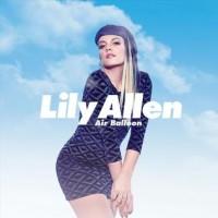 Purchase Lily Allen - Air Balloon (CDS)