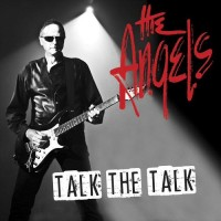 Purchase The Angels - Talk The Talk