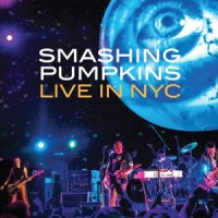 Purchase The Smashing Pumpkins - Oceania Live In Nyc