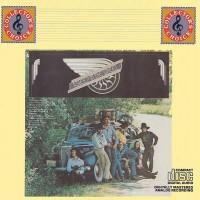Purchase Asleep At The Wheel - Asleep At The Wheel (Vinyl)