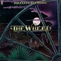 Purchase Asleep At The Wheel - The Wheel (Vinyl)