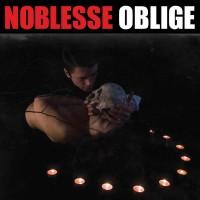 Purchase Noblesse Oblige - Malady