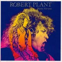 Purchase Robert Plant - Nine Lives CD6