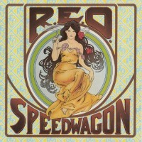 Purchase REO Speedwagon - This Time We Mean It (Vinyl)