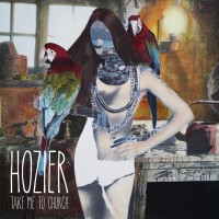 Purchase Hozier - Take Me To Church (CDS)