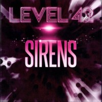 Purchase Level 42 - Sirens (EP)