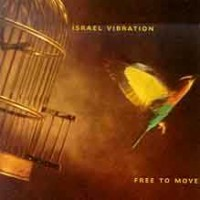 Purchase Israel Vibration - Free To Move
