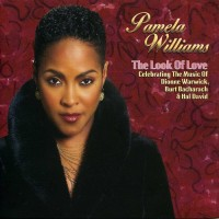 Purchase Pamela Williams - The Look Of Love