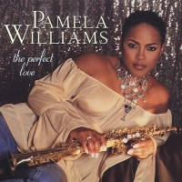 Purchase Pamela Williams - The Perfect Love