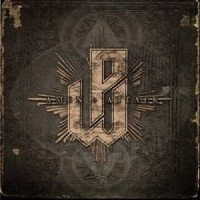 Purchase Powerwolf - Amen & Attack (CDS)