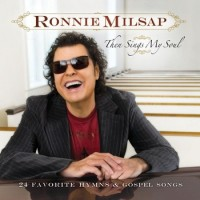 Purchase Ronnie Milsap - Then Sings My Soul CD2
