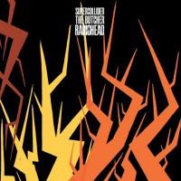 Purchase Radiohead - Supercollider & The Butcher (CDS)