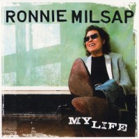 Purchase Ronnie Milsap - My Life