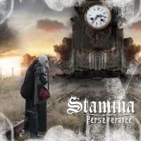 Purchase Stamina - Perseverance
