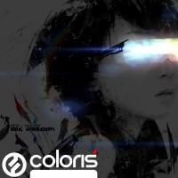 Purchase She - Coloris