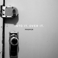 Purchase Into It. Over It. - Proper