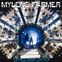 Purchase Mylene Farmer - Timeless CD1